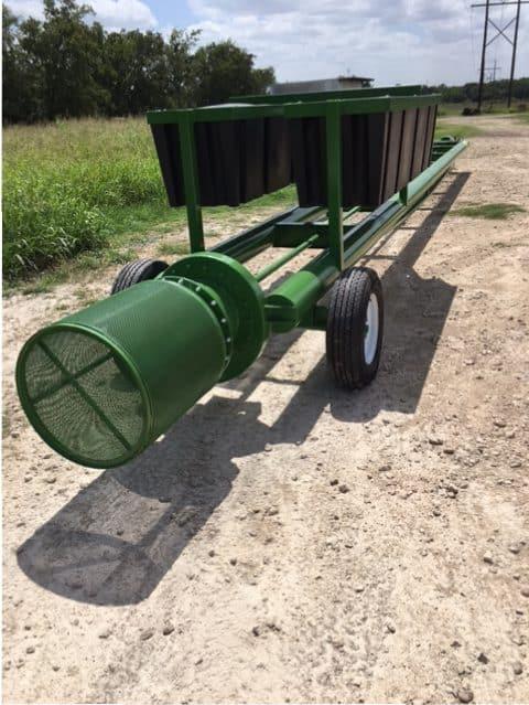 Custom Specialty Water Pumps
